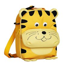 Kids & Baby's Bags Gentle Welsh Corgi Pembroke Printed School Bags Girls Boys Students Schoolbags Bookbags Travel Overnight Backpacks Children
