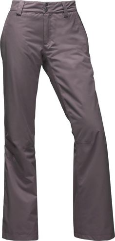 The North Face Sally Pants - Women's - REI.com
