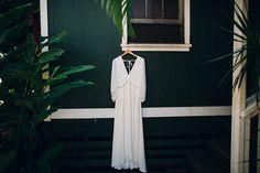 BLOG   Hawaii Wedding Photographer   Hawaii Engagement Photographer   Photography For The Modern Bride by iFloyd Photography
