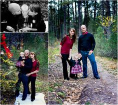 http://www.loninewbyphotography.com Children and Family Photography Sessions in and around Alamogordo, NM. (White Sands, Tularosa, High Rolls and Cloudcroft) Christmas Cards