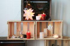 http://www.itsprettynice.com/diy-weinkisten-christmas-tree/#more-1744
