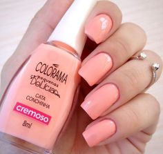 Gel Nail Designs You Should Try Out – Your Beautiful Nails Nails Polish, Toe Nails, Nail Paint Shades, French Gel, Nail Remover, Manicure Y Pedicure, Super Nails, Gel Nail Designs, Gorgeous Nails