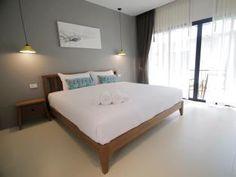 119 Studio krabi Krabi Thailand, House, Mini, Asia, Furniture, Studio, Home Decor, Decoration Home, Home