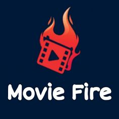 Movies To Watch, Good Movies, How To Get Famous, Heart App, Fast Internet Connection, Fire Movie, Android Hacks, Streaming Movies, Smart Tv