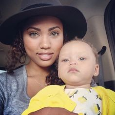 Stephen and Ayesha Curry have one of the cutest families in the NBA, hands down. The couple are parents to two beautiful daughters, Ryan and Stephen Curry Family, The Curry Family, Celebrity Gossip, Celebrity Photos, Celebrity News, Stephen Curry Ayesha Curry, Wardell Stephen Curry, Stephen Curry Basketball, Stephen Curry Pictures
