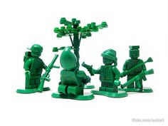 Toy Soldiers: The Conscription Order Godzilla Birthday Party, Army Men Toys, Cool Gear, Toy Soldiers, Funny Comics, Fast Cars, Legos, Vintage Toys, Diy Home Decor