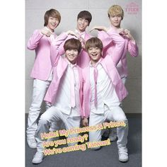 Pinterest / Search results for SHINee ❤ liked on Polyvore