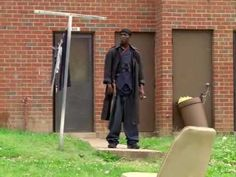The Wire, Season 1.  Omar Little may not be the single best thing about this  superb show, because there is no one best thing, but he really is the most delightful bad guy ever.