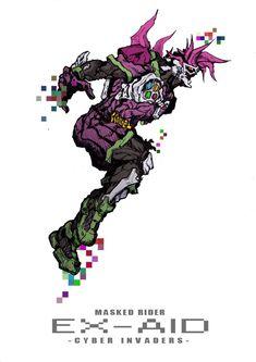 Character Design Inspiration, Fantasy Characters, Character Design, Character Art, Illustration, Kamen Rider, Kamen Rider Kabuto, Hero, Weird Creatures