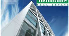 India's third largest real estate company, Indiabulls Real Estate's board is planning to do some restructuring in its business.