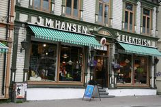 tripmii - Midnightsun in Northern Norway - Tromsø –