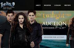 All'asta 900 oggetti di scena della saga più popolare, vuoi partecipare? puoi!!! nell'articolo tutte le info http://www.ilblogdialice.it/twilight-auction-allasta-900-oggetti-di-scena/ #twilightauction #twilight #thetwilightsaga #asta