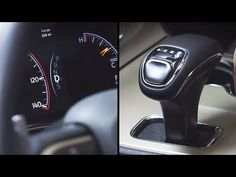 The Verge: Why Chrysler's recalled gear shift is so bad