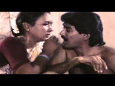 Shighrapatan | शीघ्रपतन | Educational Film | HINDI HOT SHORT MOVIE