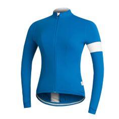 Rapha women's jersey - me want