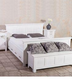 m bel in kolonial farbe kolonial kolonialm bel kirschfarben. Black Bedroom Furniture Sets. Home Design Ideas