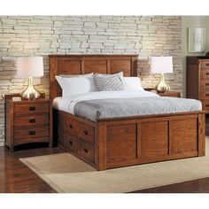 Aira 3 Piece Solid Wood Queen Storage Bedroom Set In 2019 Bedding pertaining to sizing 1293 X 1293 Solid Wood Queen Bedroom Furniture - There are lots of 5 Piece Bedroom Set, Wood Bedroom Sets, King Bedroom Sets, Queen Bedroom, Bedroom Ideas, Queen Bedding, Bedroom Bed, Kids Bedroom, Bedding Sets