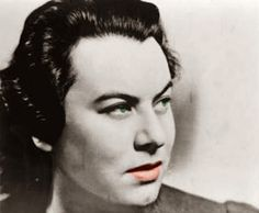 Muriel Rukeyser on the Root of Our Resistance to Poetry, What It Shares with Science, and How It Expands our Lives | Brain Pickings