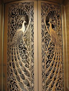 unique-and-beautiful-entry-doors-01