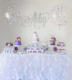 Sofia the First Birthday Party Ideas | Photo 1 of 14