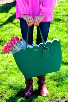 Jadore J. Crew Clothing, Shoes & Jewelry : Women : Handbags & Wallets : http://amzn.to/2jE4Wcd