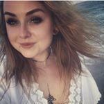 Inez Janiak (@ineepine) • Instagram-Fotos und -Videos