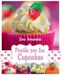 Pasión por las cupcakes