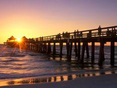 Downtown Naples Florida | Naples Florida Pier | Naples Florida Pier Downtown |Naples Florida ...