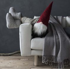 Esta Navidad 2017 decora tu hogar con Ikea    #hogar #ikea #decoración #home #deco #christmas #navidad  www.hogardiez.com