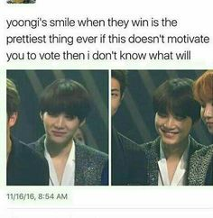 Honestly I liveeeee for his gummy smile Bts Bangtan Boy, Bts Boys, Jimin, Jung Kook Bts, Jung Hoseok, Yugyeom, K Pop, Seokjin, Namjoon