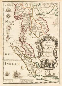 Pengaruh Perubahan Geopolitik dan Sejarah kata 'India' (1) | Liputan Islam