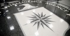The CIA is trying to get to the bottom of the Wikileaks document dump https://t.co/Zpph8ATAue
