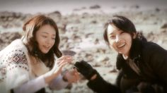 Korean Movie 미션: 톱스타를 훔쳐라 (2015) 뮤직비디오 (Music Video)