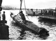 Japanese midget submarines enter Sydney Harbour in WWII. On This Day ……. 31st May 1942 When the town of Darwin was bombed by the Japanese in World War II, Australians were forced to accept the reality of how close the war was. Further bombing raids continued along Australia's northwestern coastline, and even Townsville and Mossman in far north Queensland, but the war was […]