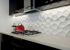 Best Kitchen Wall Panels From Diffe Materials For Top Tips On How