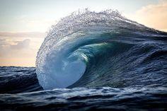 Ces 12 photos de vagues sont totalement magiques - Image 2