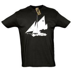 je-devore-ma-bretagne-t-shirt-homme-voilier-2015