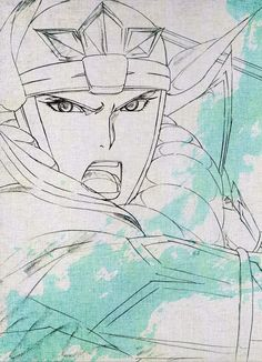 Uesugi Kenshin, Sengoku Basara