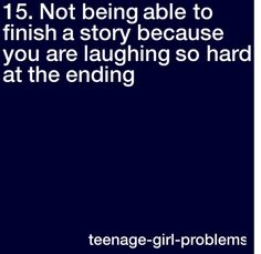 Guilty as charged. First World Problems, Life Problems, Girl Life Hacks, Girls Life, Teen Posts, Teenager Posts, Teen Quotes, Funny Quotes, Teenage Girl Problems