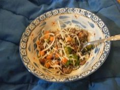 Gastric Sleeve Foodie: Soft Foods Recipe: Chinese Beef