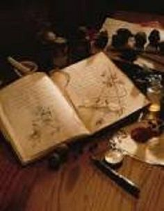 Creating a Materia Medica (Herbal Notebook) (Sabrina& Witchy Wonderland) Spiritual Healer, Spirituality, Just Add Magic, Lost Love Spells, Love Spell Caster, Spiritus, Rest And Relaxation, Magic Spells, Magic Book