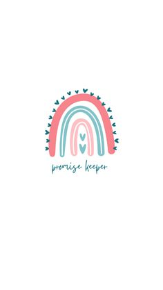Love Backgrounds, Iphone Backgrounds, Phone Wallpapers, Cute Wallpapers, Jesus Faith, Jesus Christ, Minimalist Phone, Rainbow Png, Apple Watch Wallpaper