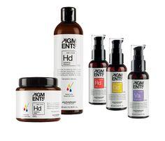 http://manidiforbici.it/shop/pigments-alfaparf compra pigments su manidiforbici.it