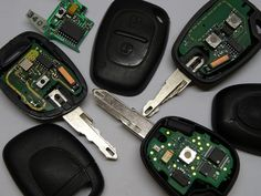 Get Car Keys Replacement in San Francisco and costs your keys for less from Mario's locksmith. 30 minute arrival on Lost Car Keys Services in San Francisco. Car Key Repair, Lost Car Keys, Car Key Replacement, Personalized Items, Remote, San Francisco, Cars, Autos, Automobile