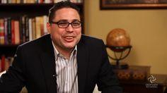 VIDEO: Gabriel Salguero on How Hispanic Churches Are Changing America - http://ontopofthenews.net/2013/04/08/lifestyle/video-gabriel-salguero-on-how-hispanic-churches-are-changing-america/