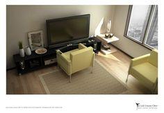 http://www.adeevee.com/aimages/201009/08/the-lasik-surgery-clinic-living-room-classroom-print-174438-adeevee.jpg