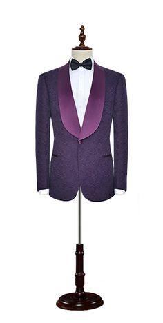 Discreet High Quality Dark Green Velvet Mens Suits Groom Tuxedos Groomsmen Wedding Party Dinner Best Man Suits K:2728 jacket+pants+tie