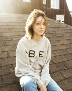 Girls Generation (SNSD) | Sooyoung