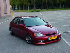 2000_honda_civic_dx_hatchback-pic-65132.jpeg (640×480)