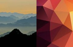 20 Awesome Android Wallpapers - UltraLinx